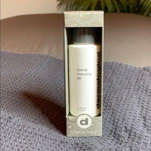 Dermalogica Special Cleansing Gel - 1.7 oz